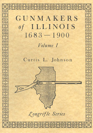 Gunmakers of Illinois I