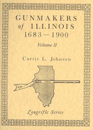 Gunmakers of Illinois II